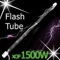 Lampada Para Strobo De 1500 Watts Xop15
