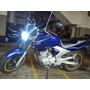 Kit Xenon Moto - Xenon Hid Moto - Reator - Lampada - No Rj !