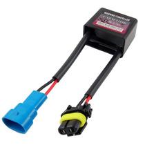 Canceller Canbus Capacitor Anti Flicker Para Kit Xenon