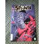 Spawn N. 120 Editora Abril