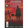 The Walking Dead 06 - C/peq Dano Gibiteria Bonellihq Cx120