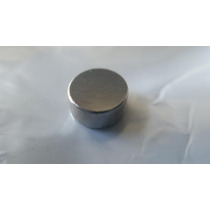 Super Ímã Neodímio Superpotente 10 Pçs Ø6 X 3mm