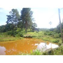 Sitio Ibiúna 32.000m Casa, Lago, Casa Caseiro, Aceito Carro!