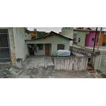 Casa São Bernardo Do Campo 2 Quartos,sala,cozinha,wc,2 Vagas