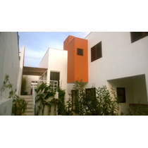 Casa Jd.da Saúde, 3 Suítes, 3 Vagas, Quintal, Jardim, Nova