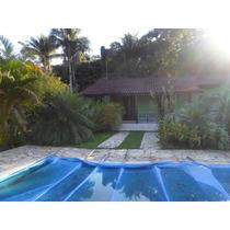 Miracatu/campo/praia/5.000 Mts2/linda Sede/piscina/urgente