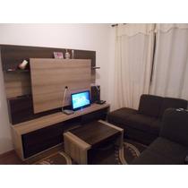 Apartamento Residencial À Venda, Rudge Ramos, São Bernardo Do Campo - Ap33964. - Ap33964