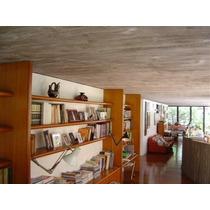 Casa Comercial Jd Santa Helena C/ 5 Quartos,sala,cozinha,wc.