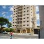 Apartamento 03 Dormitório, 01 Suites, 02 Vagas,r$ 430.000,00