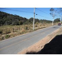 São Roque; A Cidade Sensação Do Momento, Olha Só 12.100,00m2