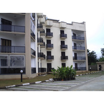 Apartamento Cobertura Duplex 3dorm,mobiliado Em Bertioga