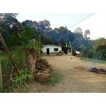 Sitio Para Moradia R$ 150.000