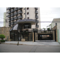 Apartamento Anália Franco 3 Dorm, 3 Suítes, 4 Vagas, Ap1046