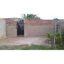 Casas À Venda Em Benedito Bentes