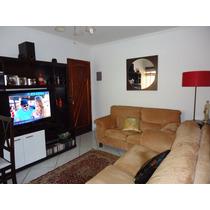 Apartamento 2 Dormitorios - Bosque Maia Guarulhos Permuta