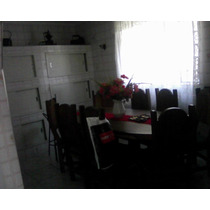 Sobrado Duplex 4 Dormts - Ypê- Zona Sul