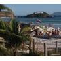 Apartamentos No Temporada Praia Do Forte Cabo Frio