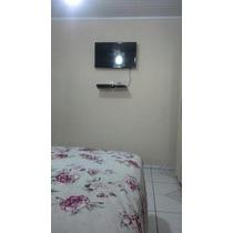 Casa - Vale Das Acácias - 02 Dormitórios - 3620