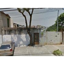 Terreno Residencial - Vila Maria - Referência 11/6429