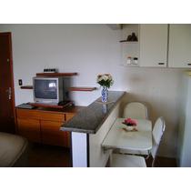 Apartamento Litoral Praia Grande Solemar Temporada 6 Pessoas