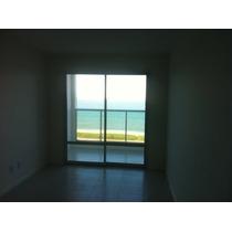 Apartamentos À Aluguel Em Praia De Itaparica