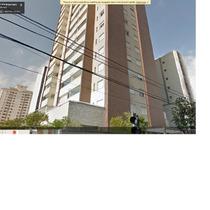Apartamento 2 Dormitórios Metrô Santa Cruz Vila Mariana
