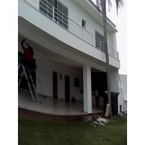 Casa 4 Suites Super Moderna Centro Navegantes