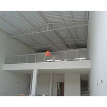 Salão Comercial Em Campinas - Sp, Centro - Sl00703