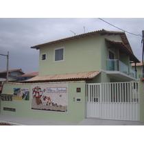 Duplex 2 Ou 3 Quartos Na Beira Da Praia - Figueira/ Arraial