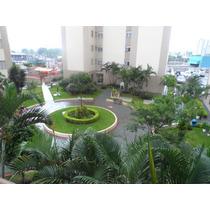 Apartamento Residencial À Venda, Vila Yara, Osasco - Ap4482. - Ap4482