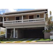 Bela Casa 5 Suítes Condomínio Bairro Nobre Zona Sul