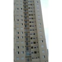 Apartamentos À Venda Em Gopouva