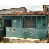 Casas À Venda Em Santos Dumont