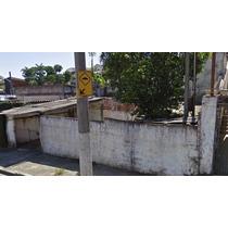 Venda Lote São Paulo Brasil - 5661 - 628