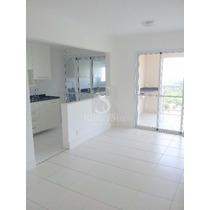 Apartamento - Vila Mascote - Ref: 31813 - L-31813