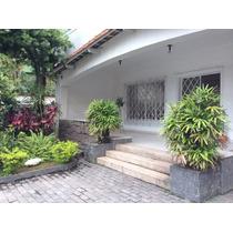 Casa Comercial Ou Residencial Na Biquinha São Vicente