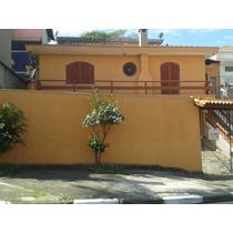 Casa Na Granja Viana (otimo Negócio)