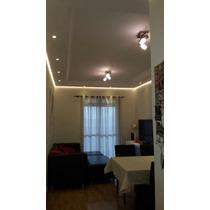 Apartamento Residencial À Venda, Rudge Ramos, São Bernardo Do Campo - Ap42789. - Ap42789