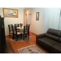 Apartamento Residencial À Venda, Planalto, São Bernardo Do Campo. - 68 M2 - Condominio Baixo. - Codigo: Ap0802 - Ap0802
