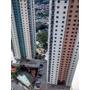 Apartamentos - Chacara Agrindus - Ref: 16448 - L-16448