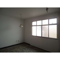 Apartamento Na Pituba - Ref: 423514