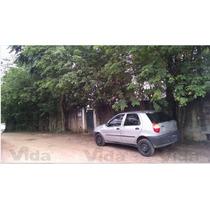 Terreno Em Santana De Parnaíba - 7090.0 M2 - 27009