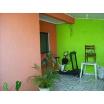 Casa Em Sorocaba - Vila Barão
