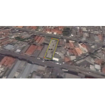 Terreno Comercial - Vila Maria - Referência 11/6428