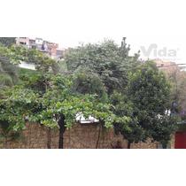 Casa Em Carapicuíba - 0.0 M2 - 26189