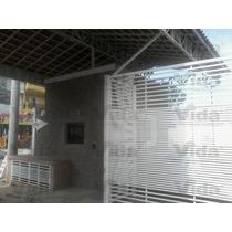 Casa Em Carapicuíba - 0.0 M2 - 27635