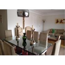 Apartamento Residencial À Venda, Nova Petrópolis, São Bernardo Do Campo - Ap29741. - Ap29741