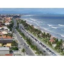 Terreno Peruibe 750 Mts Da Praia