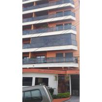 Apartamento Residencial À Venda, Nova Petrópolis, São Bernardo Do Campo - Ap42165. - Ap42165