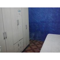 Casa Residencial À Venda, Vila Luzita, Santo André. - Codigo: Ca6649 - Ca6649